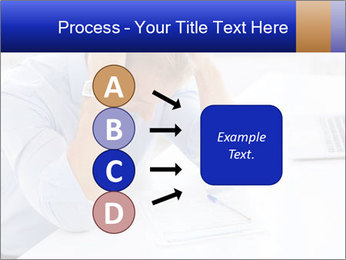 0000075817 PowerPoint Templates - Slide 94