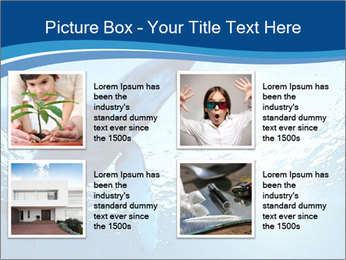 0000075818 PowerPoint Templates - Slide 14