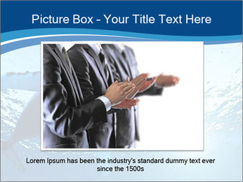 0000075818 PowerPoint Templates - Slide 16