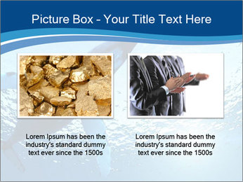0000075818 PowerPoint Templates - Slide 18