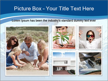 0000075818 PowerPoint Templates - Slide 19