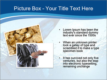 0000075818 PowerPoint Templates - Slide 20