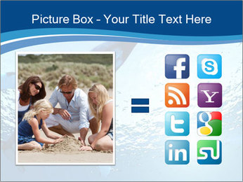 0000075818 PowerPoint Templates - Slide 21