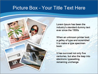 0000075818 PowerPoint Templates - Slide 23