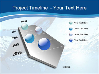 0000075818 PowerPoint Templates - Slide 26