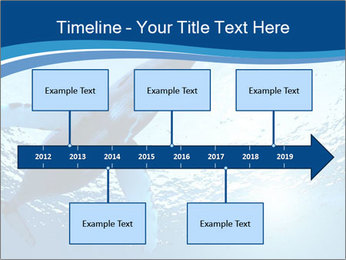 0000075818 PowerPoint Templates - Slide 28