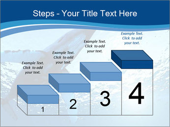 0000075818 PowerPoint Templates - Slide 64