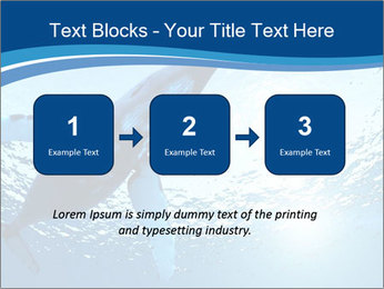 0000075818 PowerPoint Templates - Slide 71