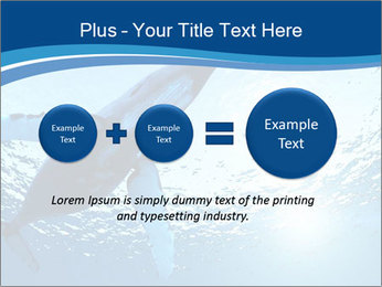 0000075818 PowerPoint Templates - Slide 75