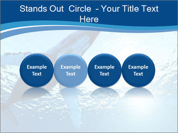 0000075818 PowerPoint Templates - Slide 76