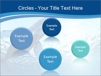 0000075818 PowerPoint Templates - Slide 77