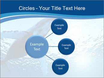 0000075818 PowerPoint Templates - Slide 79