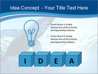 0000075818 PowerPoint Templates - Slide 80