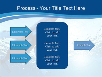 0000075818 PowerPoint Templates - Slide 85