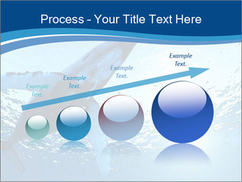 0000075818 PowerPoint Templates - Slide 87