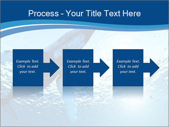 0000075818 PowerPoint Templates - Slide 88