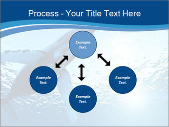 0000075818 PowerPoint Templates - Slide 91
