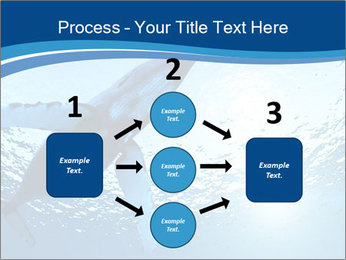 0000075818 PowerPoint Templates - Slide 92