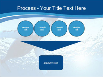 0000075818 PowerPoint Templates - Slide 93