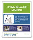 0000075819 Poster Template