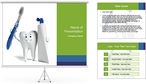 0000075819 PowerPoint Template