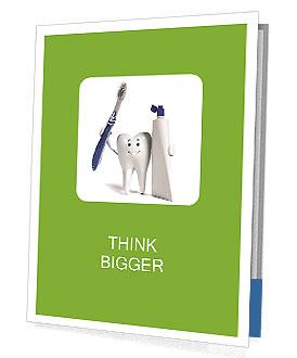 0000075819 Presentation Folder