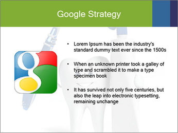 0000075819 PowerPoint Templates - Slide 10