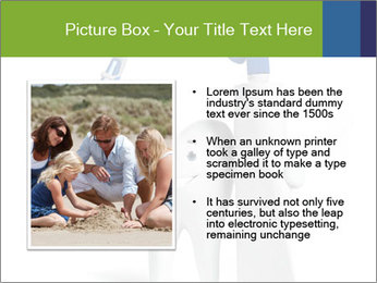 0000075819 PowerPoint Template - Slide 13