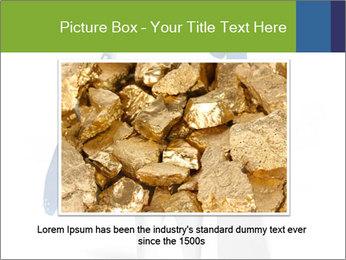 0000075819 PowerPoint Templates - Slide 15
