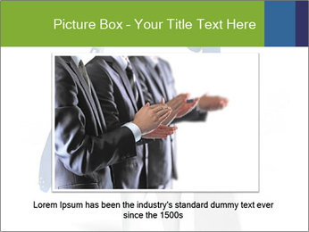 0000075819 PowerPoint Template - Slide 16