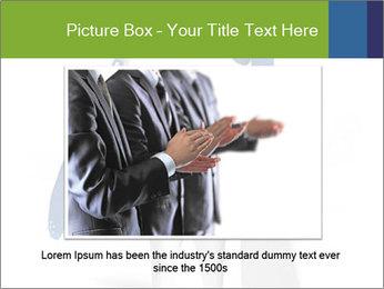 0000075819 PowerPoint Templates - Slide 16