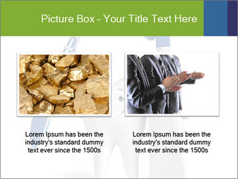 0000075819 PowerPoint Template - Slide 18