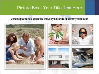 0000075819 PowerPoint Templates - Slide 19