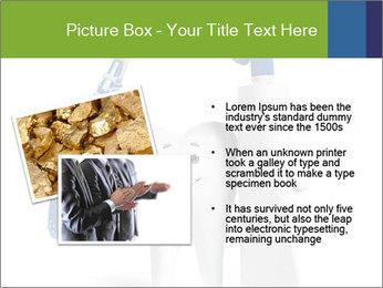 0000075819 PowerPoint Templates - Slide 20