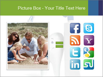 0000075819 PowerPoint Template - Slide 21