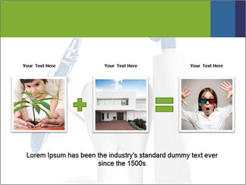 0000075819 PowerPoint Template - Slide 22