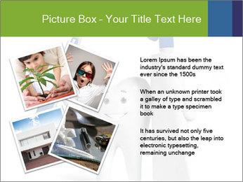 0000075819 PowerPoint Templates - Slide 23