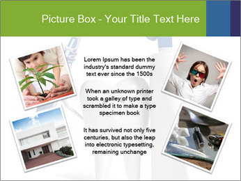 0000075819 PowerPoint Templates - Slide 24