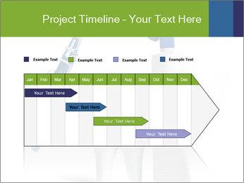 0000075819 PowerPoint Templates - Slide 25