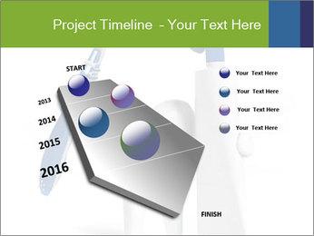 0000075819 PowerPoint Templates - Slide 26