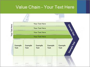 0000075819 PowerPoint Templates - Slide 27