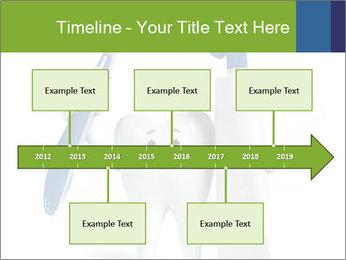 0000075819 PowerPoint Templates - Slide 28