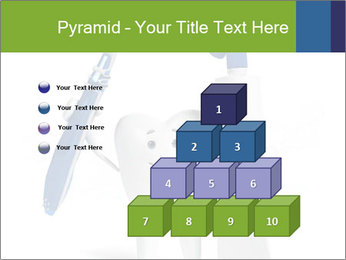 0000075819 PowerPoint Template - Slide 31
