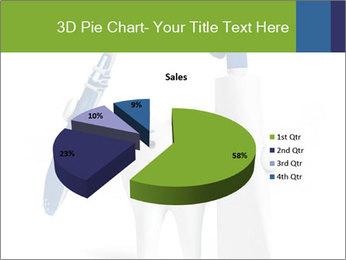 0000075819 PowerPoint Templates - Slide 35