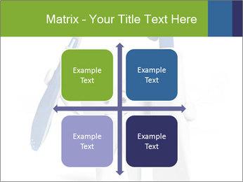 0000075819 PowerPoint Templates - Slide 37