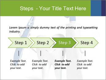 0000075819 PowerPoint Templates - Slide 4