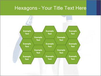 0000075819 PowerPoint Templates - Slide 44