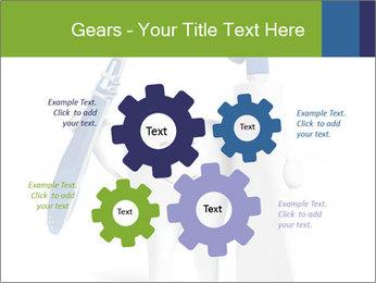 0000075819 PowerPoint Templates - Slide 47