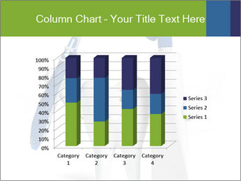 0000075819 PowerPoint Template - Slide 50