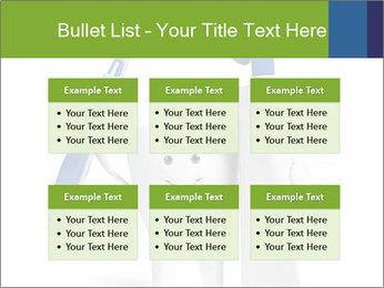 0000075819 PowerPoint Templates - Slide 56